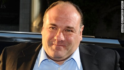 James Gandolfini, known for his portrayal of Tony Soprano, has died at age 51, according to HBO and his managers.