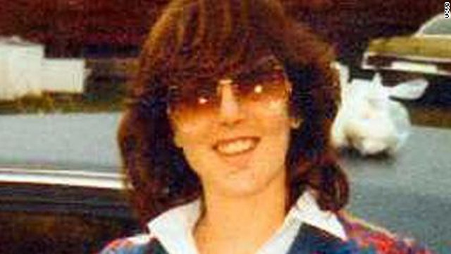 Bulger is accused of murdering Flemmi's stepdaughter, Deborah Hussey, in 1985 because she became a liability.