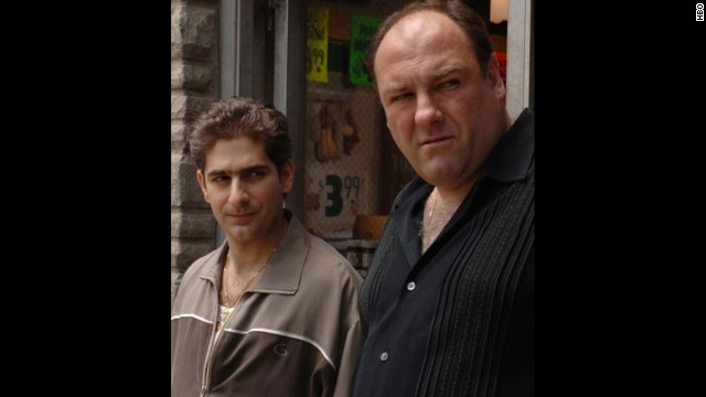 "Michael Imperioli, who portrayed Tony's nephew Chris Moltisanti: ""Jimmy treated us all like family with a generosity, loyalty and compassion that is rare in this world. Working with him was a pleasure and a privilege. I will be forever grateful having had a friend the likes of Jimmy."""