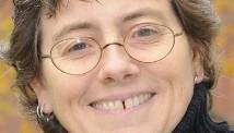 Claire Potter
