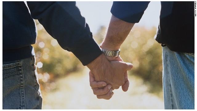 El Parlamento de Gran Bretaña aprueba el matrimonio gay