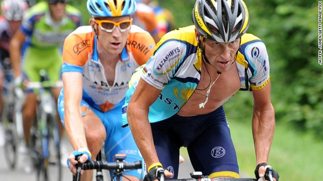 Wiggins: Le Tour unrivalled