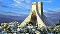 Tehran a tourism magnet?