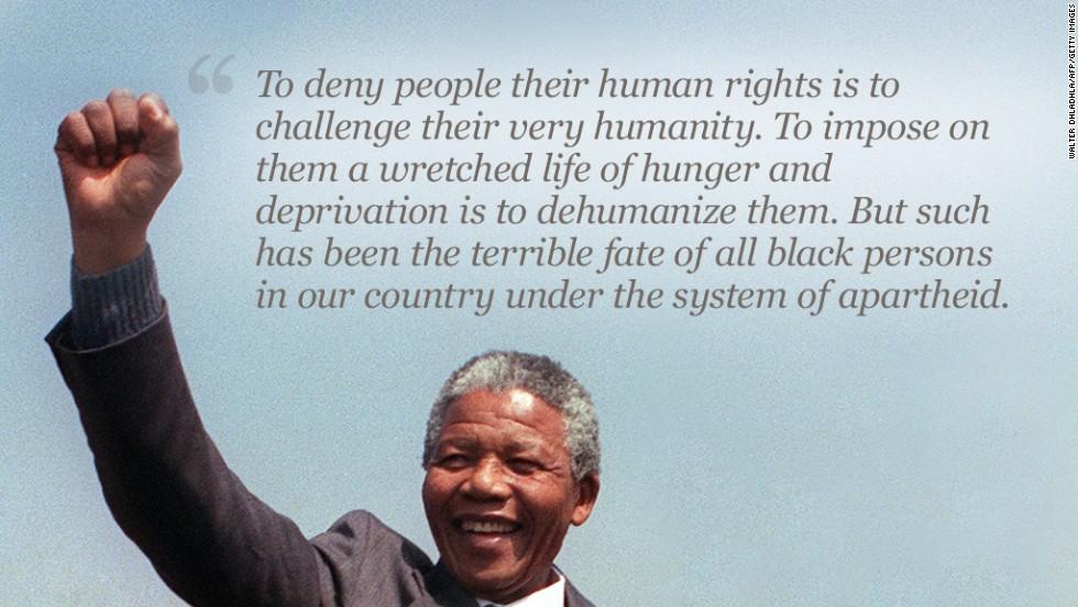 Nelson Mandela Celebrating His Life Pictures Jamiiforums