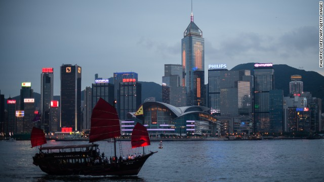 In Hong Kong, citizenship by investment is not a possibility, but residency by investment is. With a $1.3 million investment, you can enjoy one of the lowest tax rates in the world and heavily-subsidized, well-regarded public health care.