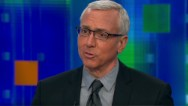 "Dr. Drew's ""S"" words: Snowden and Starbucks"