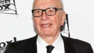 Murdoch's bid for Time Warner