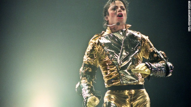 Michael Jackson's 2009 death from an overdose of propofol stunned the world. Four years later, we're still talking about the King of Pop's passing, as his family confronts AEG Live in court with claims that the company is liable in the star's death.