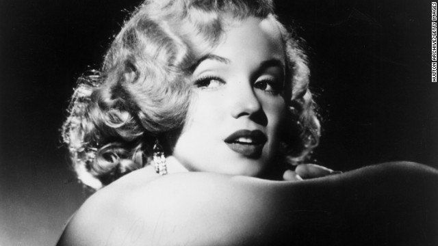 The August 5, 1962, death of Marilyn Monroe is still shrouded in mystery. The screen siren died in her Los Angeles home at the age of 36. The official cause of death was an overdose, but that hasn't stemmed the tide of persistent theories that something more nefarious led to Monroe's untimely passing.