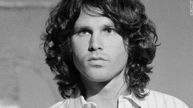 Musician and poet Jim Morrison of The Doors was found dead in the bathtub of his Paris apartment in 1971, also at the age of 27. But the cause of his death has been a hot topic of debate: His passing was officially due to natural causes, but a 2007 book fueled theories that there was a cover-up.