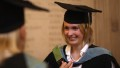 UK grads' face grim outlook