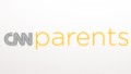 cnn, parents, parenting, logo