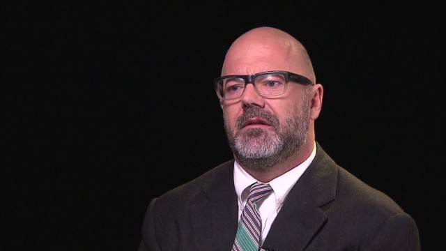 critique homosexuality and andrew sullivan Virtually normal by andrew sullivan available in trade paperback on powellscom, also read synopsis and reviews no subject has divided contemporary america more bitterly than homosexuality.