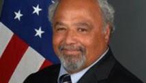Eric Goosby