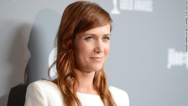 Overheard: Why Kristen Wiig said no to 'Bridesmaids 2'