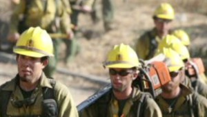 19 Firefighters Killed In Arizona Blaze Our Entire Crew