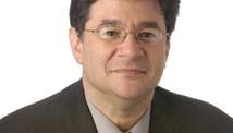 Daniel Brumberg
