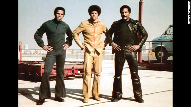 "Kelly went on to star in <a href='http://www.imdb.com/title/tt0072284/?ref_=sr_1' target='_blank'>""Three the Hard Way""</a> with Fred Williamson and Jim Brown in 1974."