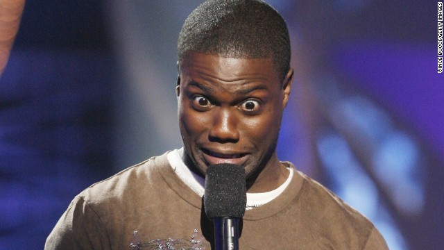 Quick, cover the plot holes! 130702135852-faces-of-kevin-hart-mtv-show-2007-horizontal-gallery