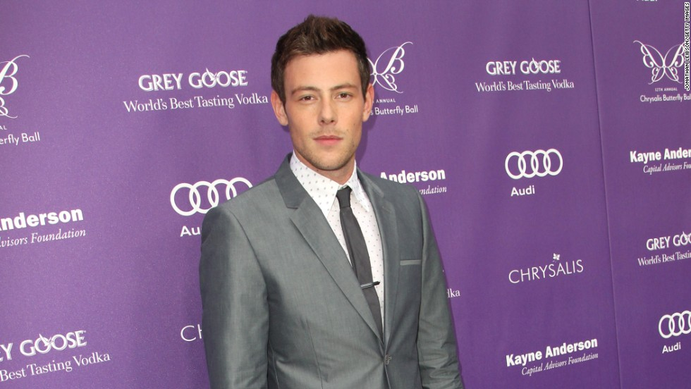 "Cory Monteith was <a href='http://www.cnn.com/2013/07/14/showbiz/glee-star-dead/index.html'>found dead in a Vancouver, British Columbia, hotel room</a> on Saturday, July 13. The actor, who played heartthrob Finn Hudson on ""Glee,"" was 31 years old. His death was ruled an accident, the coroner's office announced Wednesday, October 2. The findings concluded that Monteith ""died of mixed drug toxicity, involving intravenous heroin use combined with the ingestion of alcohol."""