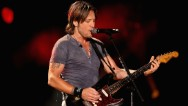 A teenage girl was raped at same Keith Urban show where 20 people got so drunk they were hospitalized, police said.