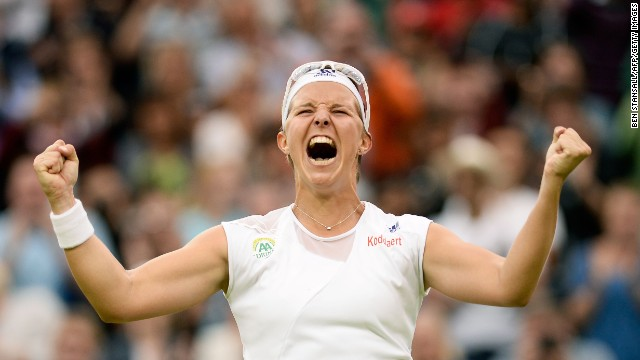 Flipkens Back From The Brink And Into The Big Time Cnn Com