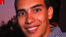 Mohamed Boraie