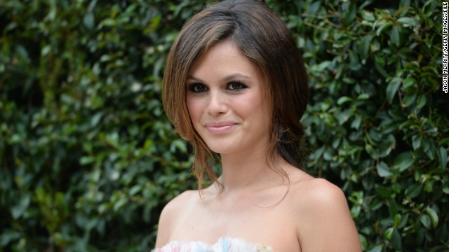 Rachel Bilson's not a fan of Coppola's 'Bling Ring'