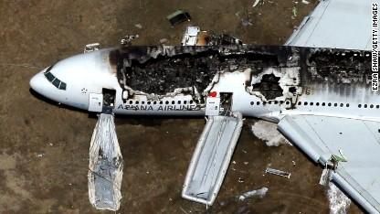 http://i2.cdn.turner.com/cnn/dam/assets/130706195626-26-san-francisco-plane-crash-c1-main.jpg