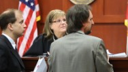 Who is Judge Debra Nelson?