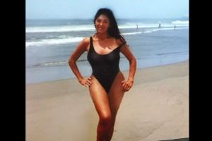 Extransexual pide volver a ser hombre en Perú