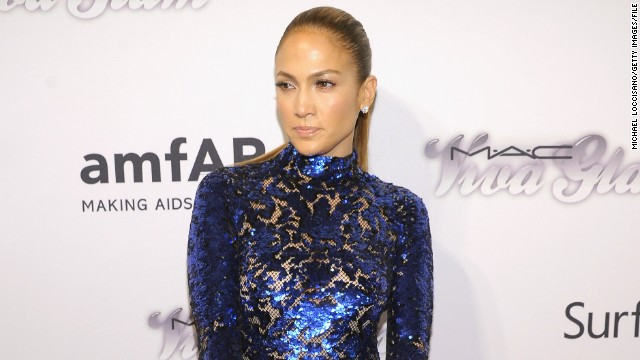 Jennifer Lopez recently opened up about having been homeless for a period prior to finding stardom.