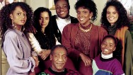 "In honor of ""The Cosby Show's"" 30th anniversary, here are 10 of the series' best moments."