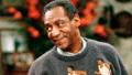 Still watch ''The Cosby Show'?
