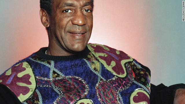 "Cosby mostly dismisses the sweater phenomenon as ""youthful people"" having too much time on their hands, according to<a href='http://www.collectorsweekly.com/articles/bill-cosby-schools-us-about-those-crazy-sweaters/' target='_blank'> interviews</a>."