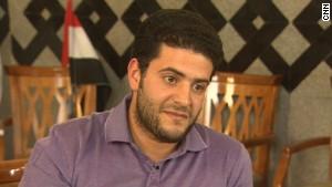 130711184716 Osama Morsy Story Body