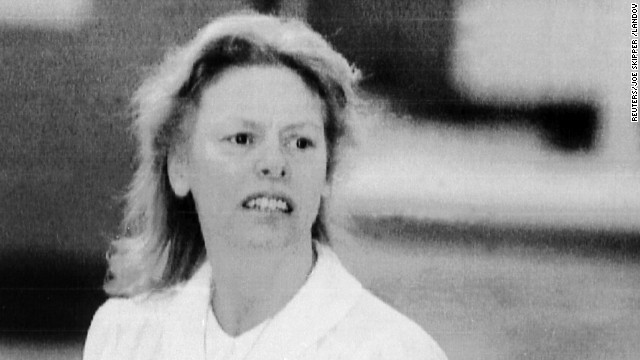 Aileen Wuornos was executed in Florida in 2002 for the murders of seven men whom she had lured by posing as a prostitute or a distressed traveler.
