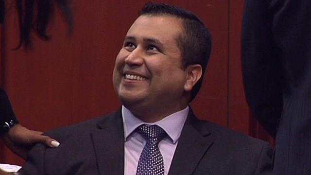¿Por qué absolvieron a Zimmerman? Cinco claves de la decisión