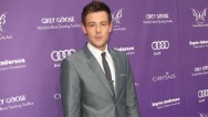 Cory Monteith remembered by 'Glee' cast