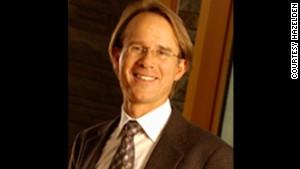 Dr. Marvin D. Seppala.