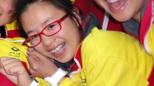 Víctima del vuelo de Asiana murió atropellada por un vehículo de rescate