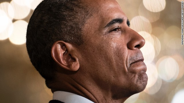 Roundup: Reaction to Obama's remarks on Trayvon Martin case