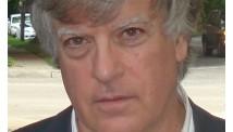 David Satter