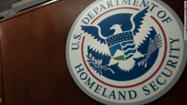 Homeland Security nominee under scrutiny over foreign investor's visa