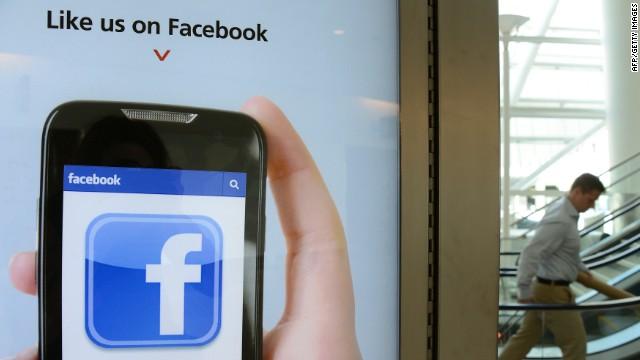Tu audiencia en Facebook puede ser más grande de lo que crees