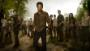 'Walking Dead' town for sale