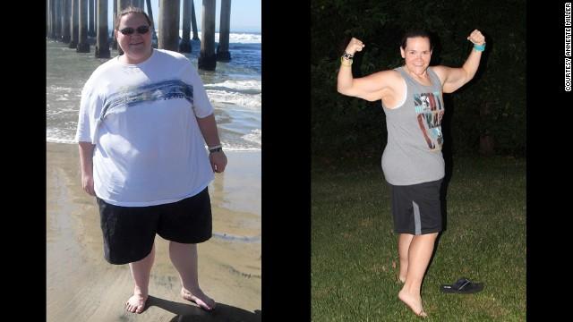 como bajar de peso, bajar de peso naturalmente, motivacion para bajar de peso,  testimonio