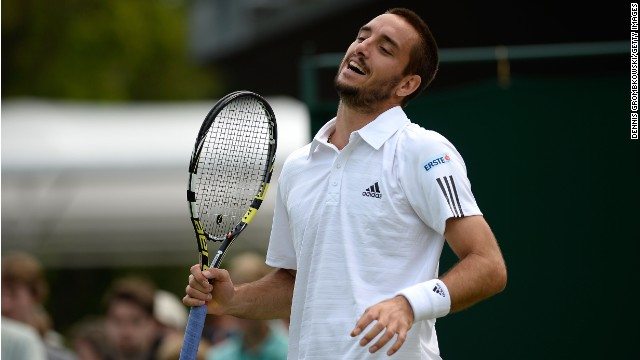 Serbia's Viktor Troicki will appeal against his 18-month suspension for missing a drugs test.