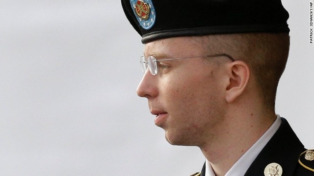 Verdict in Manning trial to be revealed Tuesday
