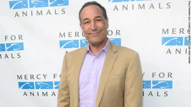 "When ""The Simpsons"" co-creator Sam Simon learned that he had terminal colon cancer in 2013, he knew right away what he would do with the rest of his life: <a href='http://marquee.blogs.cnn.com/2013/07/29/facing-cancer-simpsons-co-creator-aims-to-give-away-fortune/' target='_blank'>give away his fortune in support of good causes</a>. In November, <a href='http://www.nbcnews.com/feature/maria-shriver/simpsons-sam-simon-gives-away-his-fortune-n245136' target='_blank'>Simon said</a> he's still fighting his health battle and is actively giving back through the Sam Simon Foundation."